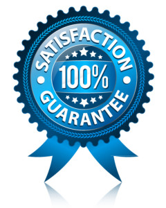 Resume-Satisfaction-Guarantee