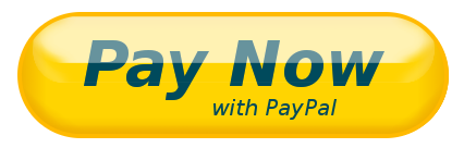 pay-now-button-afme